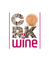 CORK2WINE Logo
